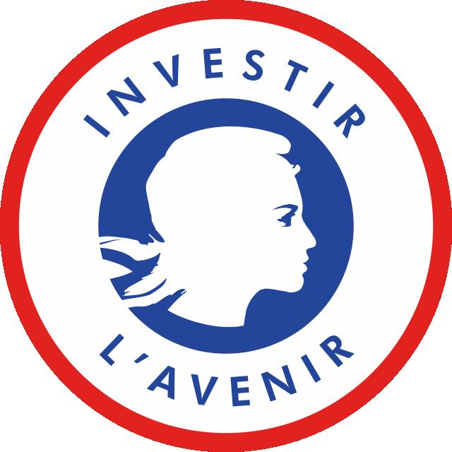 InvestirAvenir