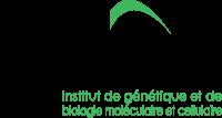 IGBMC